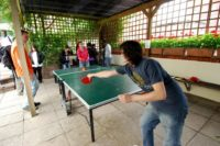 6-lewis-school-of-english-image-gallery-table_tennis-1024x685
